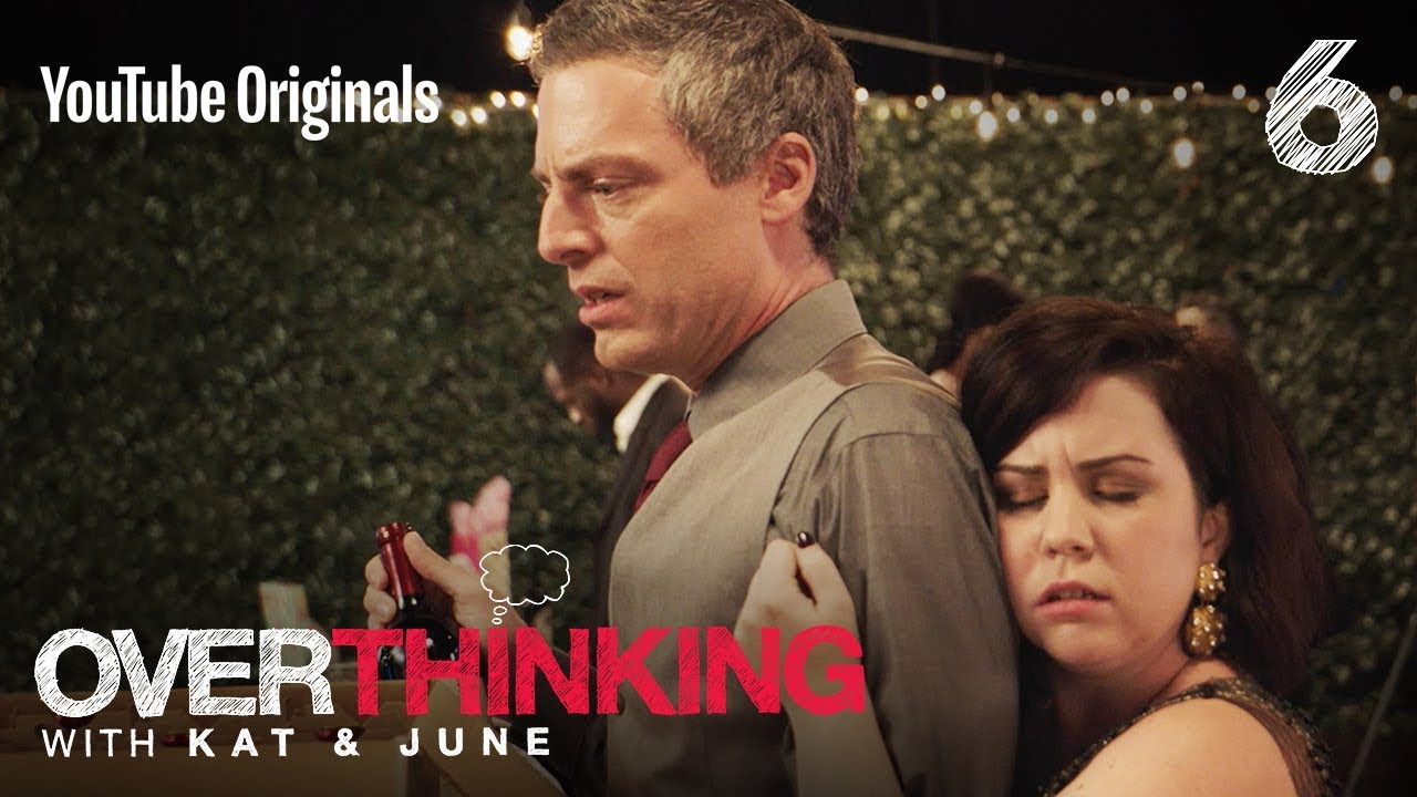 overthinking with kat and june watch online free