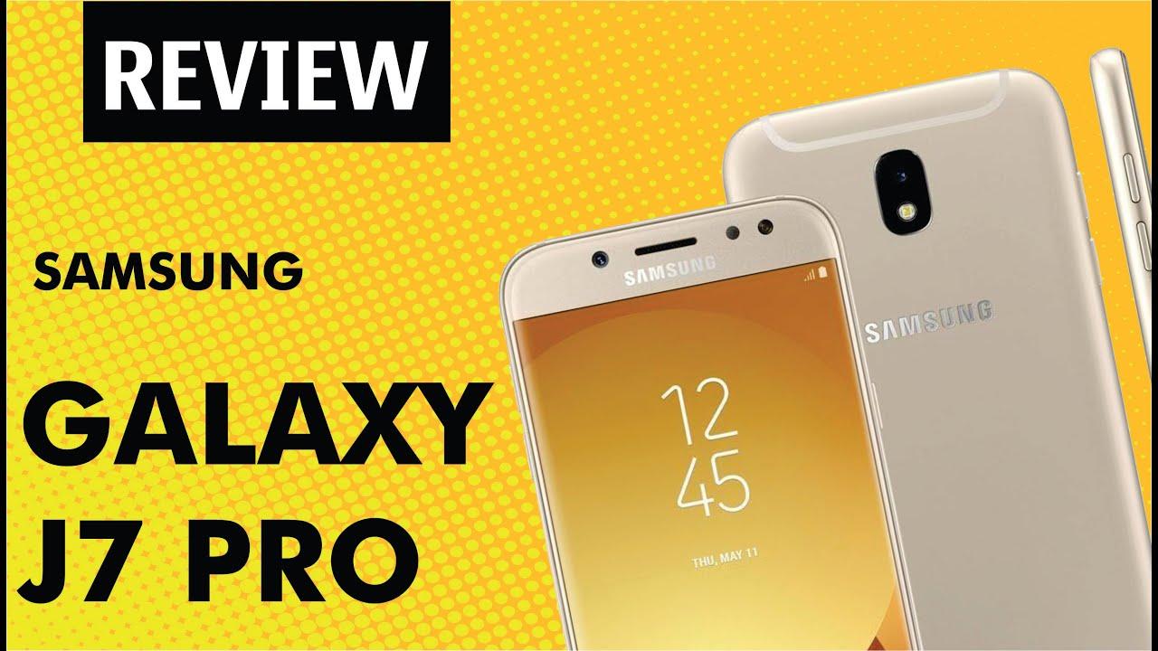 Samsung Galaxy J3 Pro Review Sorusuna Uyun Ekilleri Pulsuz Ykle Sm J3110 Garansi Distributor 1280x720samsung J7 Corpo De Metal E Cara Premium Youtubepro Analise Price In India J