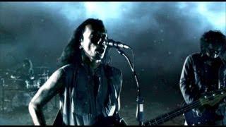 Boomerang - Embun Pagi (Music Video)