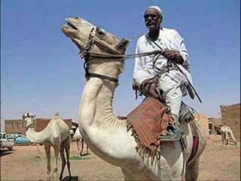 Nas Al Khartoum