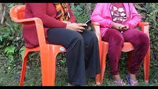 पोखरामा रहस्यमय काण्ड । केटी भन्छीन-मेरो बला-त्कार भएकै छैन । केटा प्रहरी खोरमा । Chhadke E26 | Apil