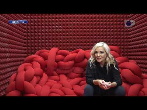 Big Brother Albania Vip | Përmbledhja ditore | 9 Tetor 2021