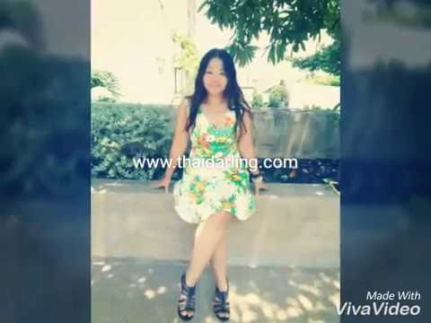 free dating sites in thailand