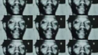 HORACE ANDY - Cuss Cuss - reggae dub dancehall roots Wackies