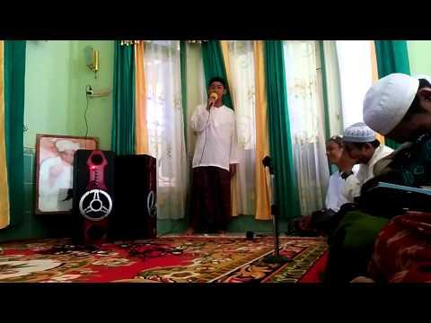 Cerita Lucu islami