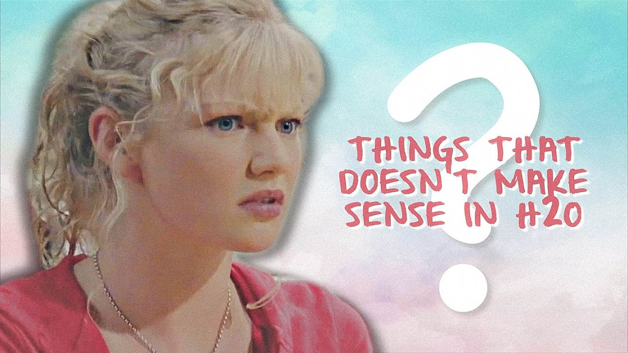 Download things that don't make sense in h2o just add water