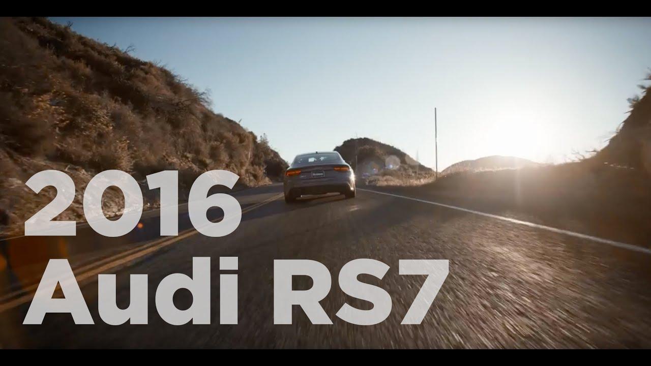 Rusnak Westlake Audi Audi RS Mt Wilson Action Footage YouTube - Rusnak westlake audi