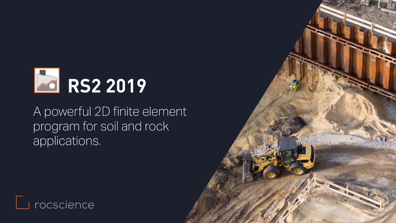 Introducing RS2 2019