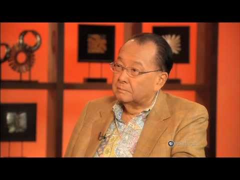 PBS Hawaii - Long Story Short - Senator Daniel K. Inouye