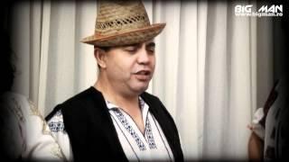 Descarca Nicolae Guta si Roxana - Taie porcu' tata socru (Manele Vechi)