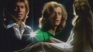 Bee Gees - How Deep Is Your Love (Alternate Video)