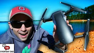 drone review