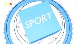 RTF.1-Sport 07.11.2017