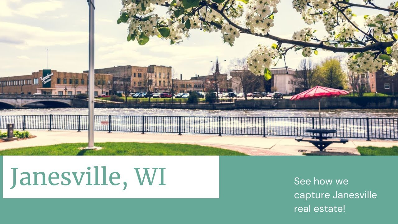 Download Janesville Real Estate Photography | Windowstill