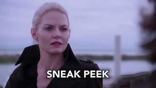 "Once Upon a Time 5x02 Sneak Peek ""The Price"""