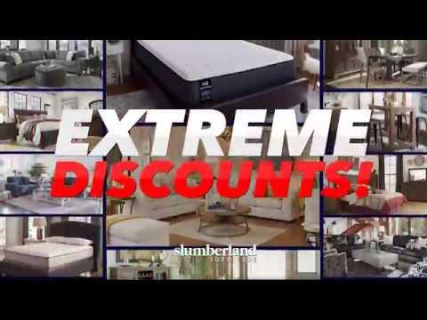 Slumberland Furniture Willmar 2m Remodeling Furniture Mattress