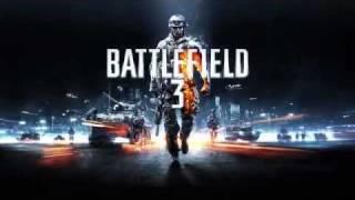 Baixar Battlefield 3