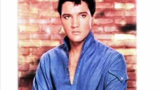 Elvis Presley - Cross my heart and hope to die