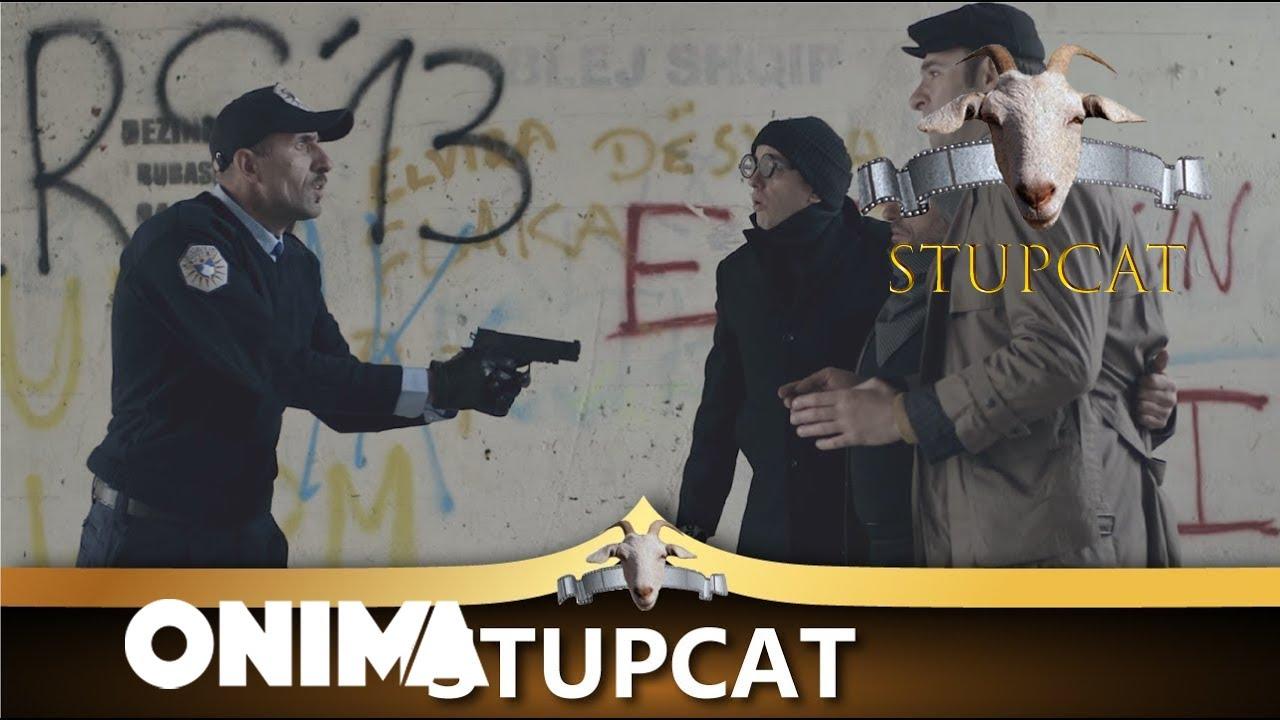Stupcat 2016 - Arsimtari