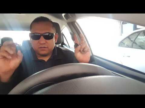 Uber Amigo dice ADIÓS - a Uber por ser una porquería. No trabajes para Uber