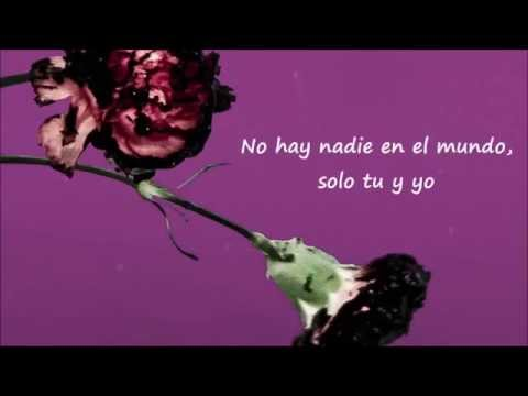 John Legend - You And I (R3hab Remix) [Subtitulado al Español]