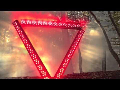 Enter Shikari - Warm Smiles Do Not Make You Welcome Here Lyrics mp3