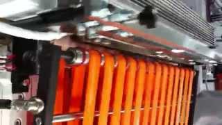Производство пакетов с боковым швом CQA-700(, 2014-06-16T06:00:38.000Z)