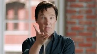 Doctor Strange - The Doctor Is In - Captain America   official trailer (2016)