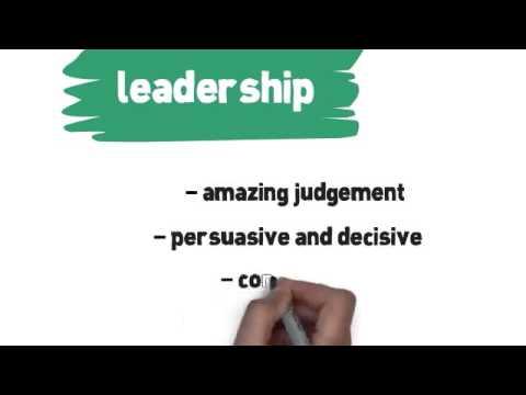 Business Studies - Enterprise & Entrepreneurship: Business Exam Tips