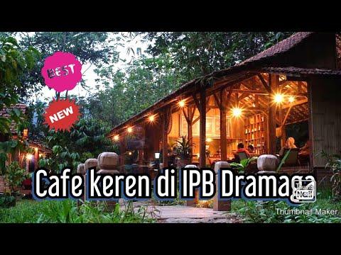 rekomendasi-cafe-di-sekitar-kampus-ipb-dramaga