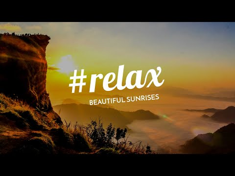 Calming Music- For Insomnia & Relaxation