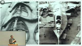 SHoP Architects - Out of Practice