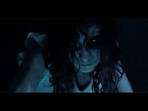 Action movies - ghost movies -honor movies - Length English Movies 2015