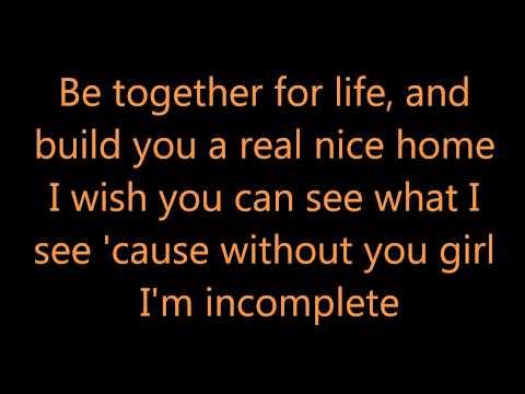 I love you - BMC Boys ; * Lyrics *
