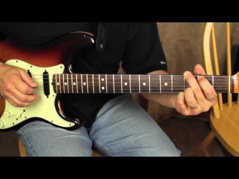 Guitar Lessons - Learn Guitar Chords - Advanced guitar chords ...