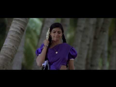 Tamil Actress Roja