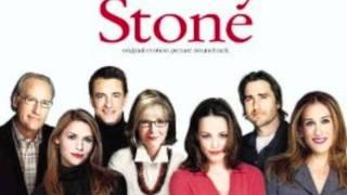 A Very Good Tree - The Family Stone Soundtrack, Michael Giacchino