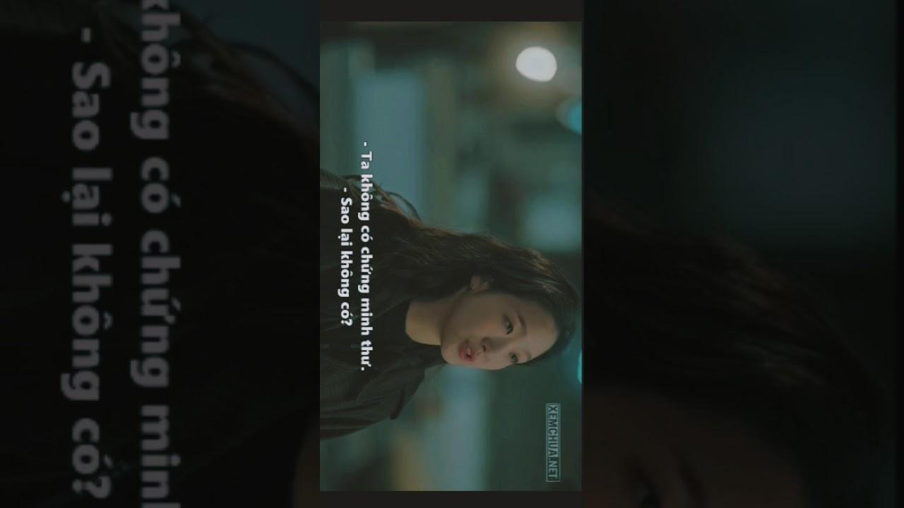 Quân vương bất diệt | Lee Min Ho | cut tập 2