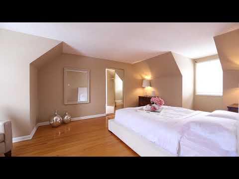 32 NORICE Street| Crestview Neighbourhood| Ottawa Real Estate Video