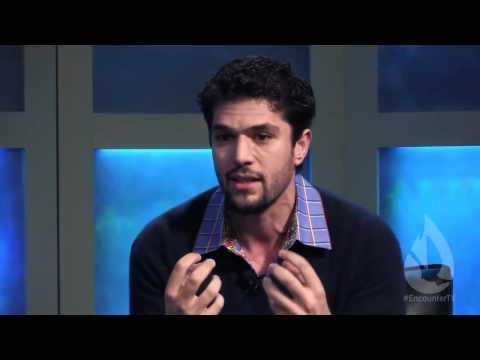 Young sunni Muslim became Christian Pastor...Testimony