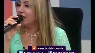 Göknur Karadağ - Yeter Oy Yeter - Kırmızı Gül Olsan Resimi