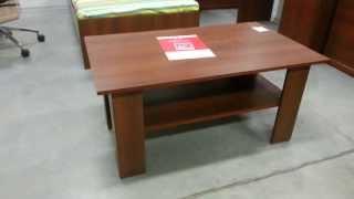 видео Под стеклом: выбираем журнальные столы в современном стиле
