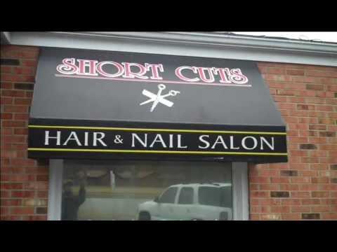 Short Cuts Hair Salon