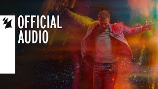 Download Armin van Buuren - Communication (Arkham Knights Remix) [A State Of Trance, Ibiza 2019] Mp3 and Videos