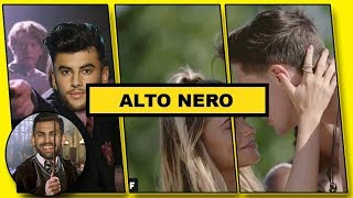 Love Island 2018 - Alex Is Too Professional to Get A kiss ,Niall Not A Fan Of Adam  | Best Reactions