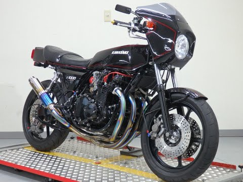 17754 Z1R