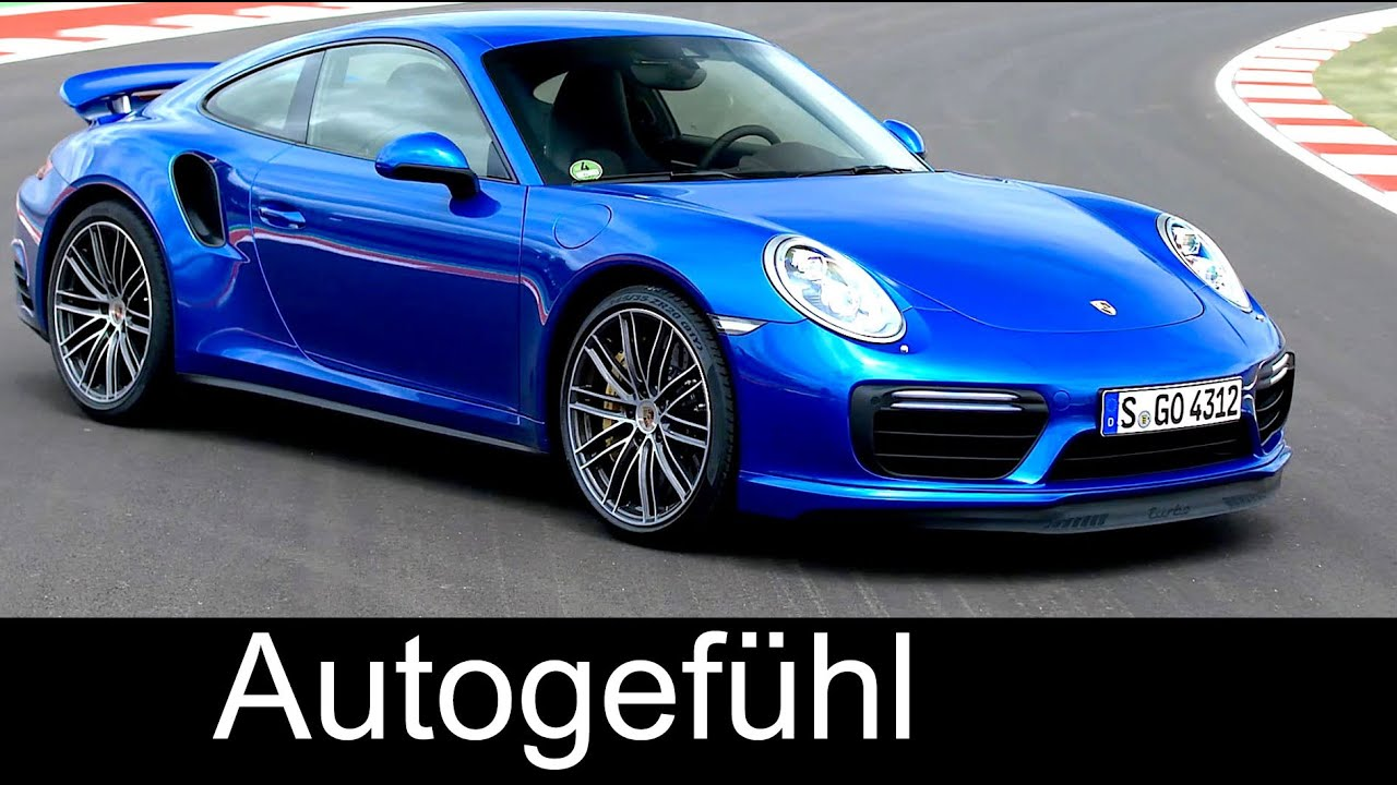 Porsche Carrera S Targa on porsche 911 turbo targa, porsche 911 s targa, porsche 991 carrera 4s targa, porsche 911 targa 4s review, porsche 911 targa 4s symbol,