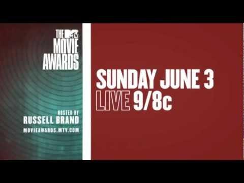 MTV Movie Awards 2012 Promo - Rise UP [HD] [LEGENDADO]