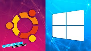 2019 UBUNTU VS WINDOWS 10 | ¿EL MEJOR SISTEMA OPERATIVO? | ANALIZANDO AMBOS CASOS