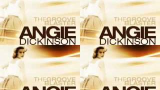 Angie Dickinson (R-n-Beatsrumental).mp4